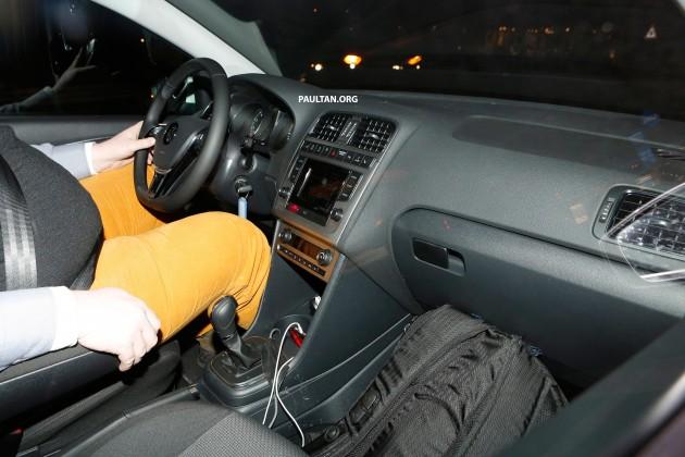 VW-Polo-Facelift-008