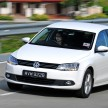 Volkswagen_Jetta_1.4_TSI_ 001