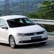Volkswagen_Jetta_1.4_TSI_ 002