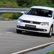 Volkswagen_Jetta_1.4_TSI_ 004