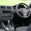 Volkswagen_Jetta_1.4_TSI_ 005