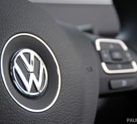 Volkswagen_Jetta_1.4_TSI_ 006