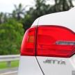 Volkswagen_Jetta_1.4_TSI_ 007