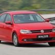 Volkswagen_Jetta_1.4_TSI_ 012