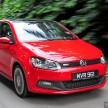 Volkswagen_Polo_GTI_ 001