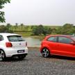 Volkswagen_Polo_GTI_ 002