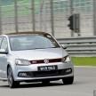 Volkswagen_Polo_GTI_ 004