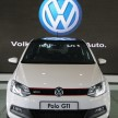 Volkswagen_Polo_GTI_ 006