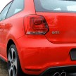 Volkswagen_Polo_GTI_ 008