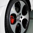 Volkswagen_Polo_GTI_ 009