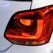Volkswagen_Polo_GTI_ 010
