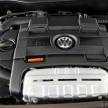 Volkswagen_Polo_GTI_ 011