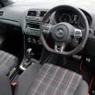 Volkswagen_Polo_GTI_ 012