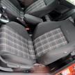 Volkswagen_Polo_GTI_ 014