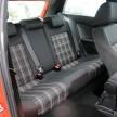 Volkswagen_Polo_GTI_ 015