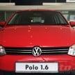 Volkswagen_Polo_Hatchback_CKD_01