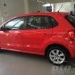 Volkswagen_Polo_Hatchback_CKD_03
