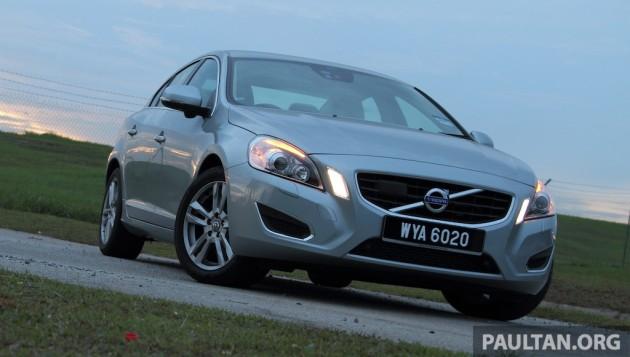 Volvo-S60-T5-24