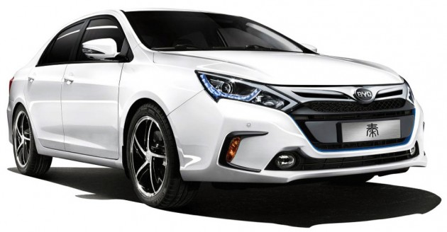 byd-qin-launched-a