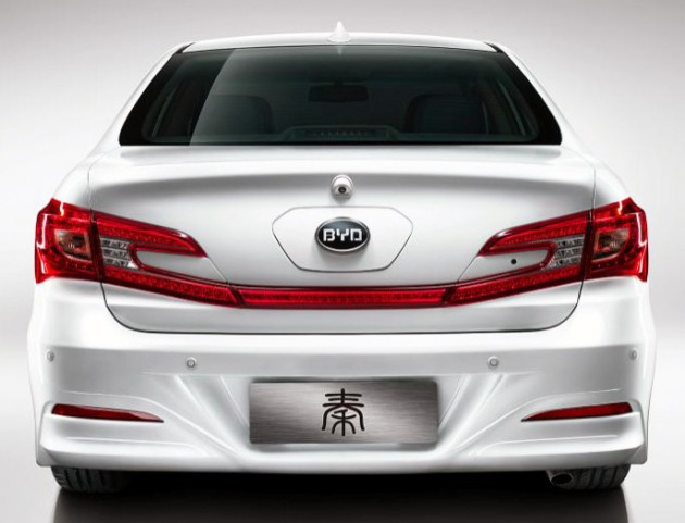 byd-qin-launched-b