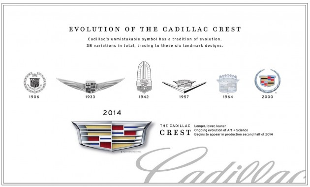 cadillac-wreathless-logo-1