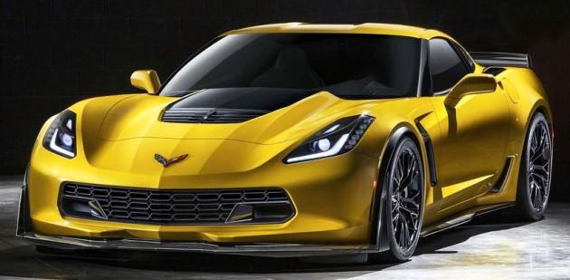 chevrolet-corvette-z06-c7-1
