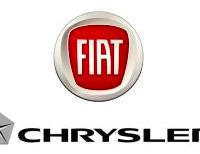 fiat-chrysler-logos