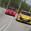 focus-st-vs-megane-rs-28