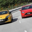 focus-st-vs-megane-rs-29
