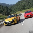 focus-st-vs-megane-rs-30