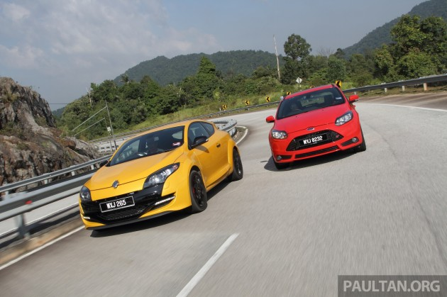focus-st-vs-megane-rs-31