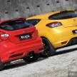 focus-st-vs-megane-rs-35