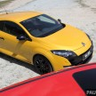 focus-st-vs-megane-rs-38