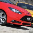 focus-st-vs-megane-rs-40