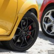 focus-st-vs-megane-rs-45