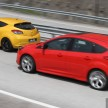focus-st-vs-megane-rs-50