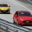 focus-st-vs-megane-rs-51