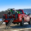 ford-f-150-2015-10