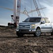 ford-f-150-2015-16