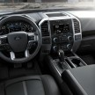 ford-f-150-2015-20