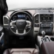 ford-f-150-2015-21