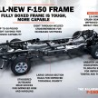 ford-f-150-2015-31