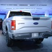 ford-f-150-2015-41