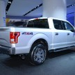 ford-f-150-2015-42