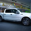 ford-f-150-2015-44