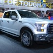 ford-f-150-2015-45