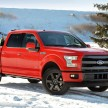 ford-f-150-2015-7