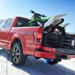 ford-f-150-2015-9