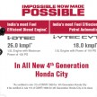 honda-city-2014-0069