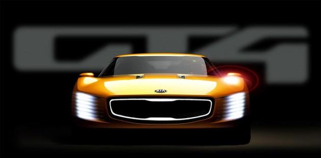 kia-gt4-stinger-concept-teaser